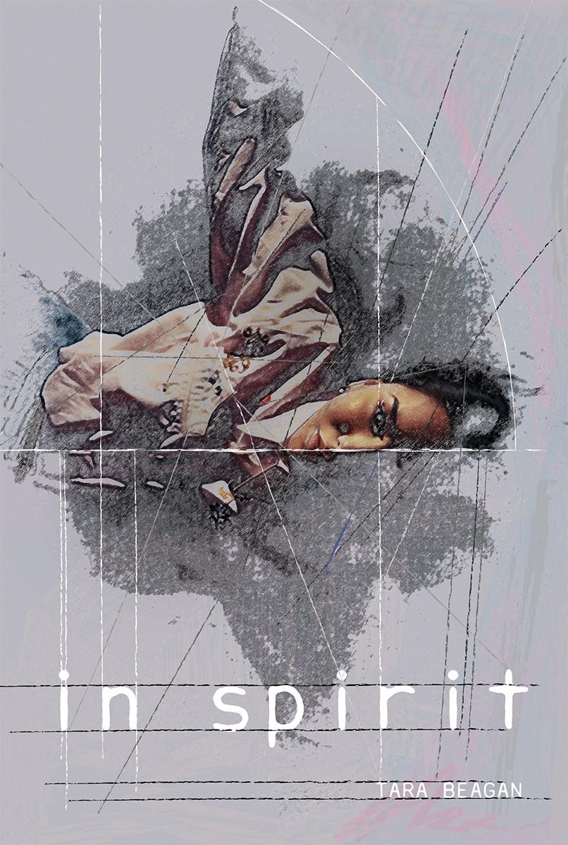 In Spirit (print)