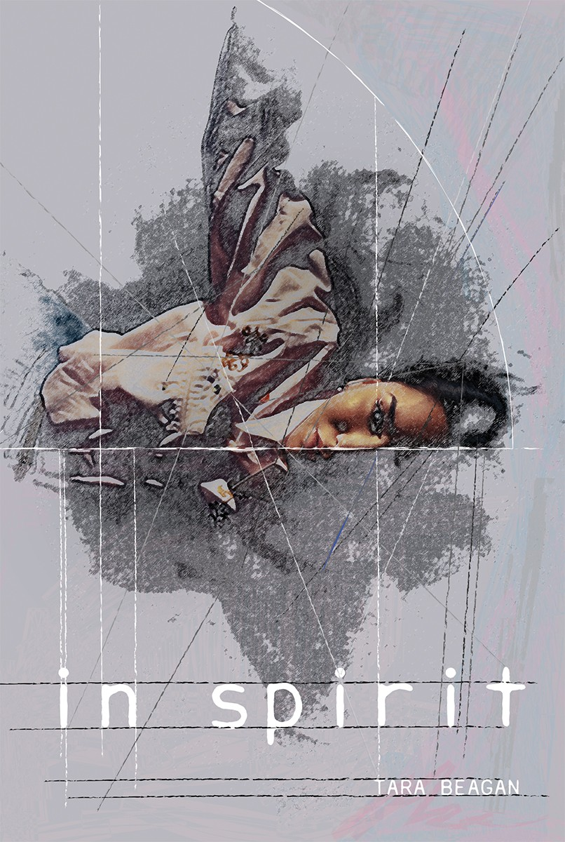 In Spirit (ebook)