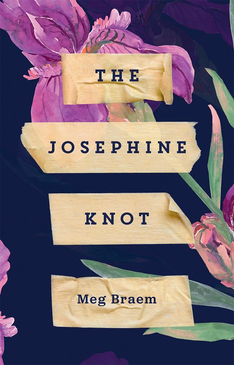 The Josephine Knot (print)