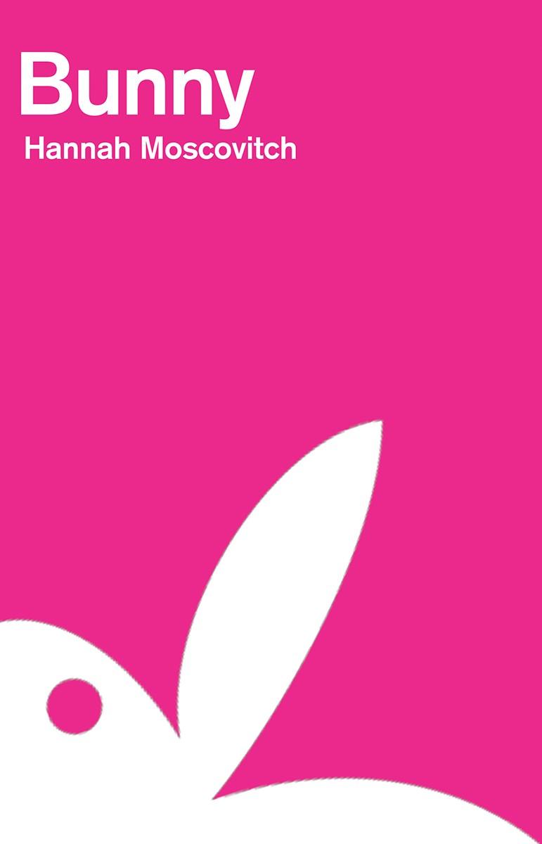 Bunny (print)