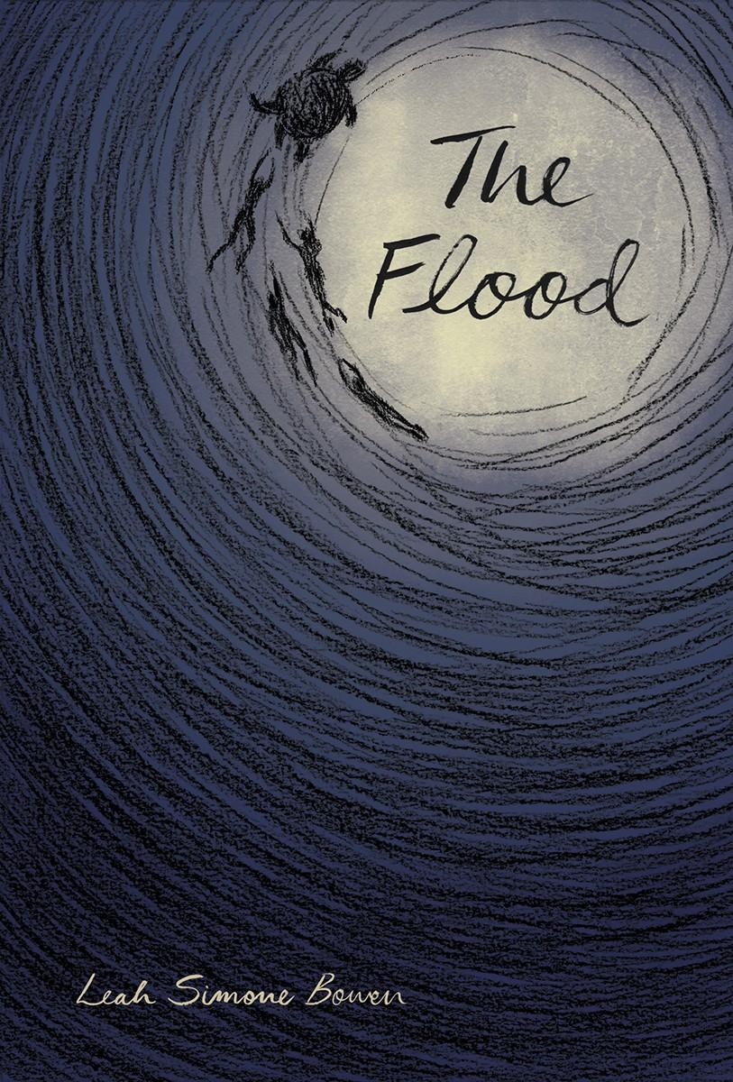 The Flood (print)