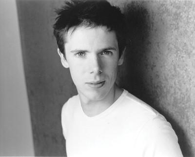 Damien Atkins