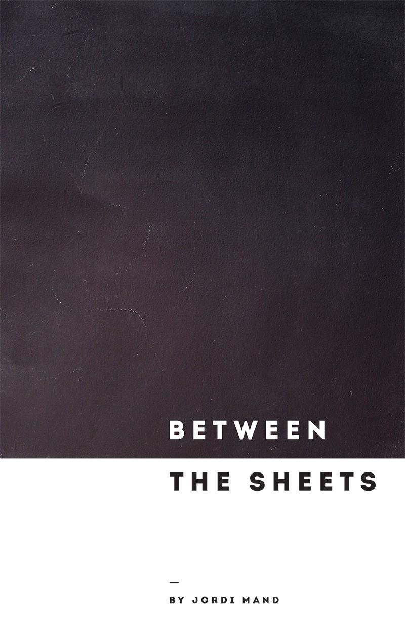Between the Sheets (ebook)