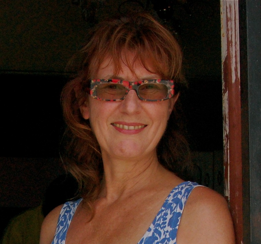 Colleen Wagner