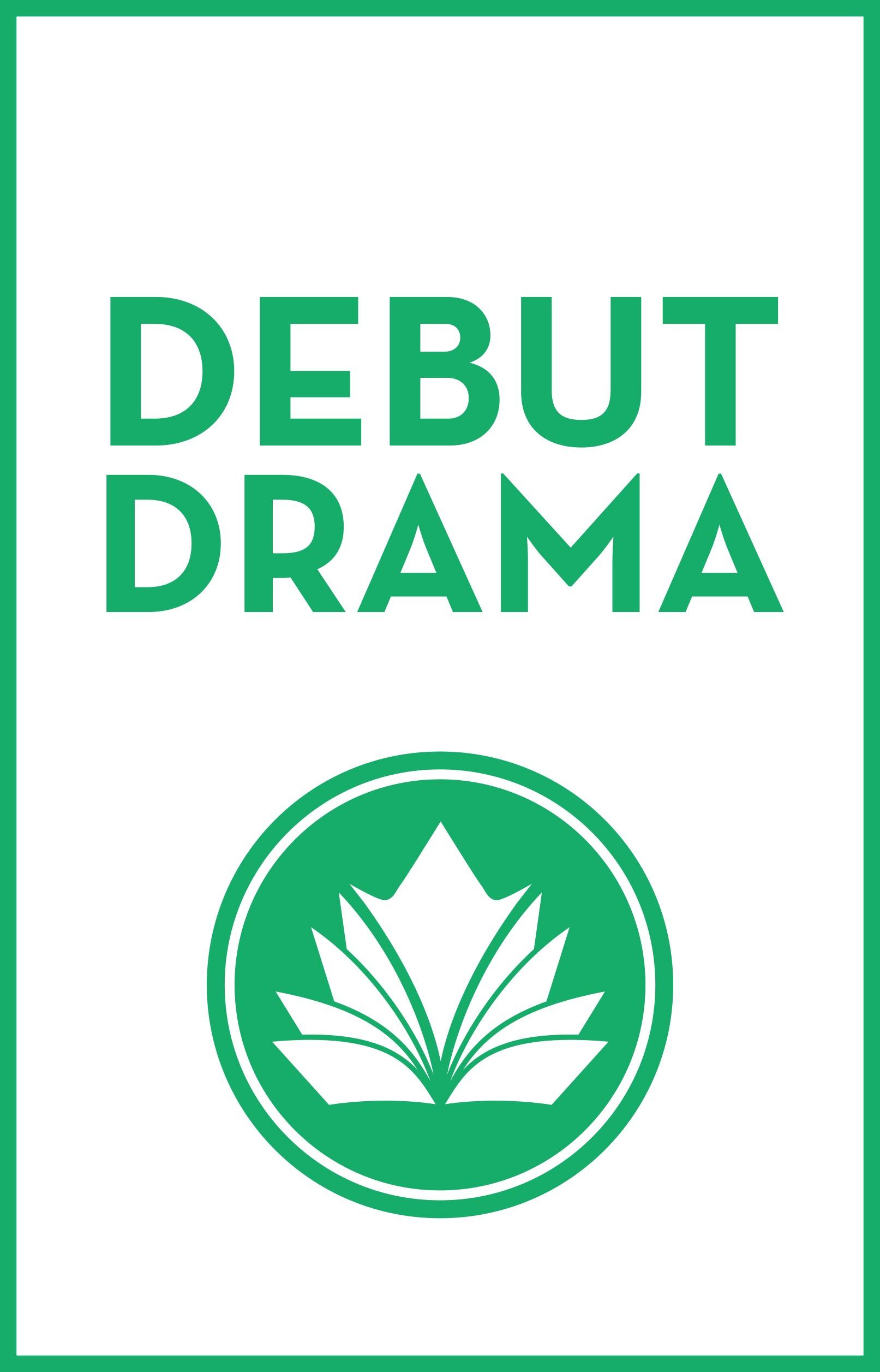 Debut Drama