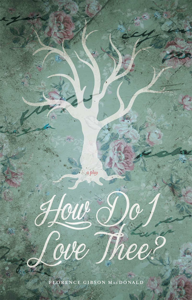 How Do I Love Thee? (ebook)