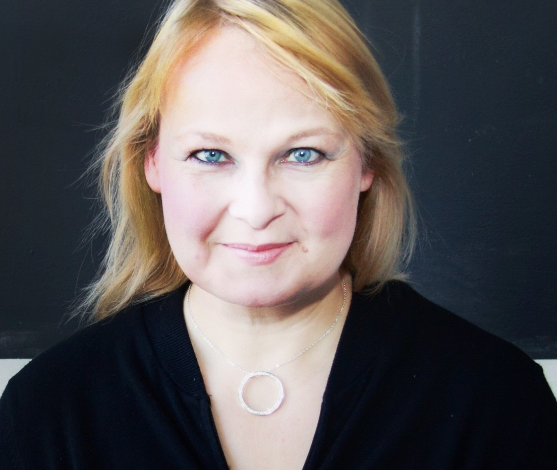 Karin Randoja