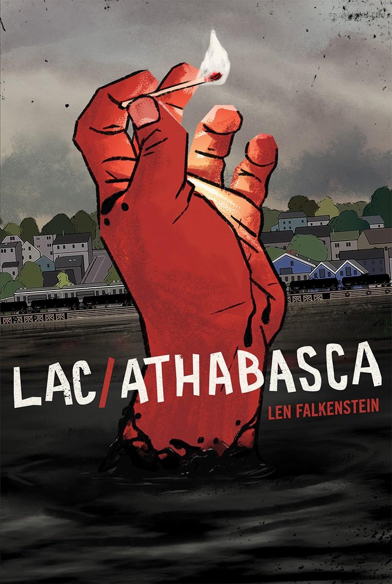 lac/athabasca