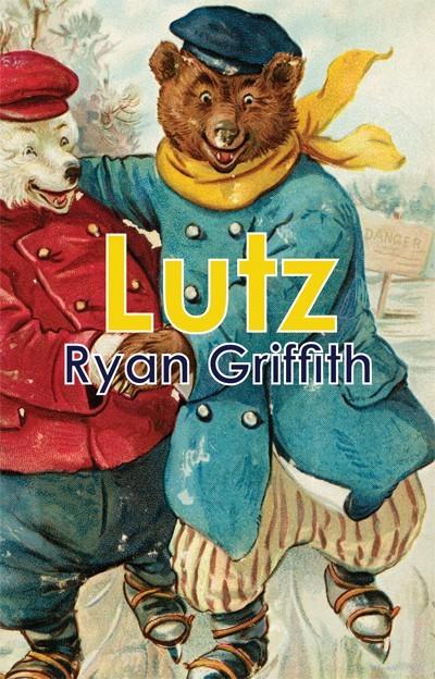 Lutz (ebook)