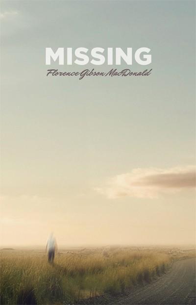 Missing (ebook)