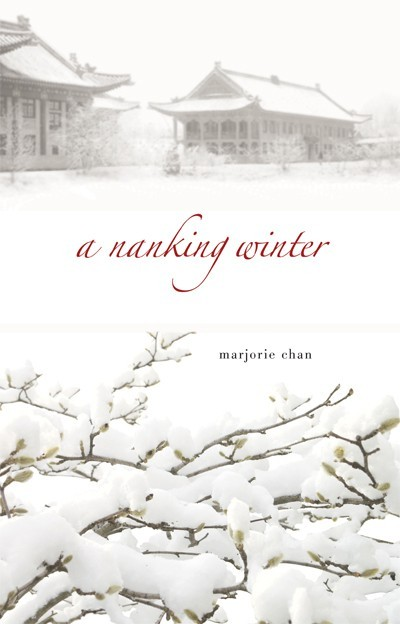 a nanking winter (ebook)