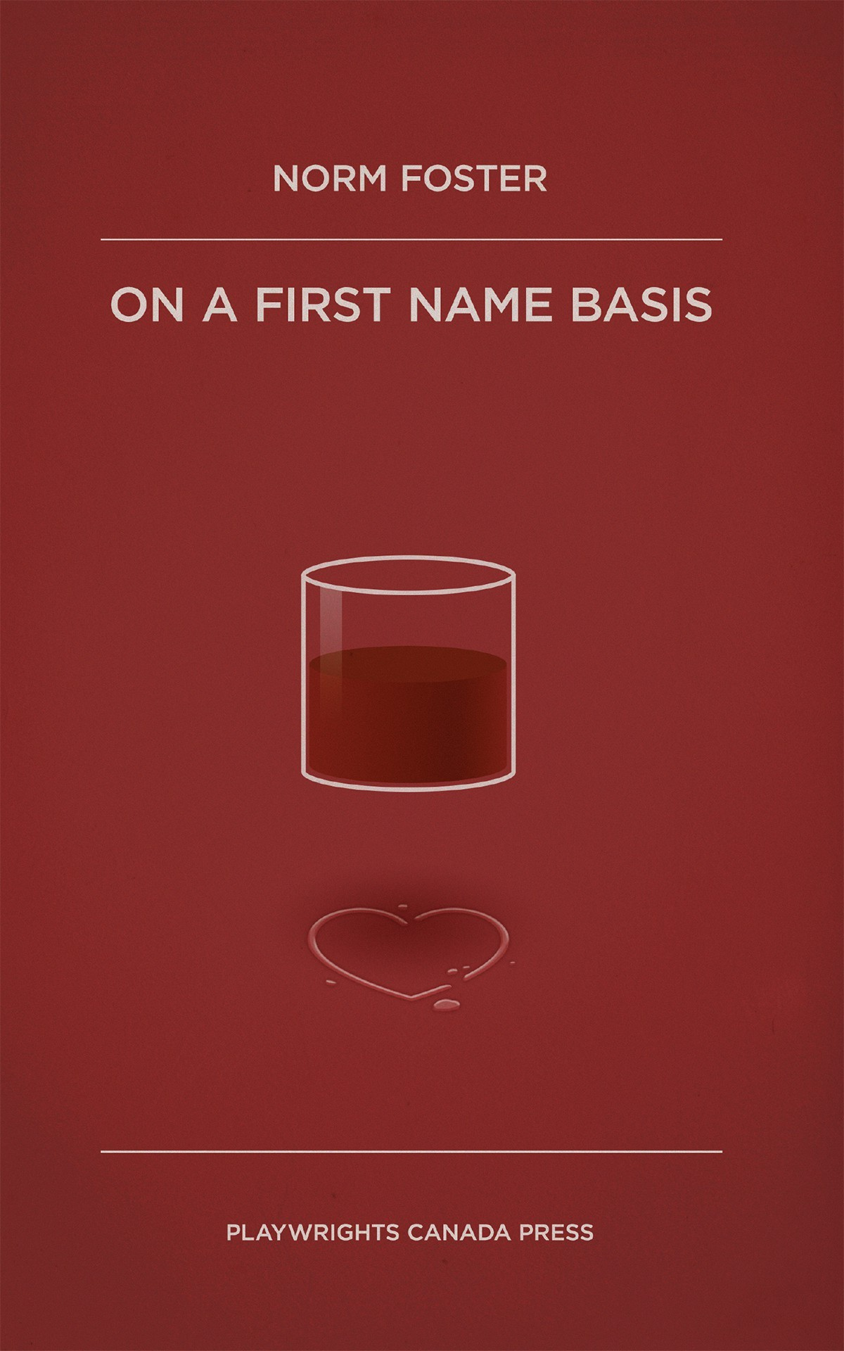 On a First Name Basis (ebook)