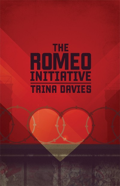 The Romeo Initiative (ebook)