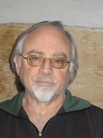 Don Rubin
