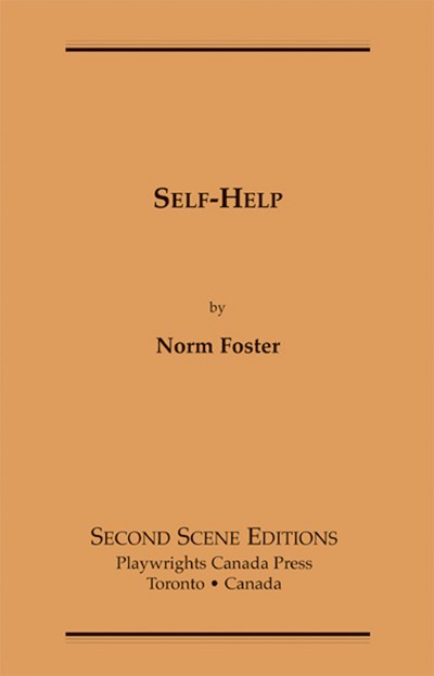 Self-Help (ebook)
