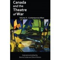 Canada and the Theatre of War Volume Two (print)