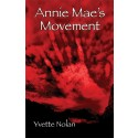 Annie Mae's Movement (print)