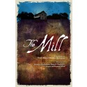 The Mill (print)
