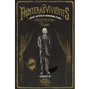 Fronteras Vivientes: Eight Latina/o Canadian Plays (print)