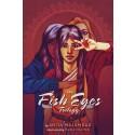 The Fish Eyes Trilogy (print)