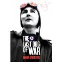 The Last Dog of War (print)