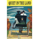 Quiet in the Land (print)