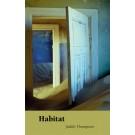 Habitat (print)