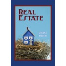 Real Estate (print)