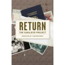 Return (The Sarajevo Project) - print