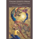 Staging Coyote's Dream Volume 2 (print)
