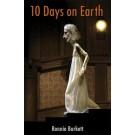 10 Days on Earth (print)