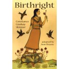 Birthright (print)