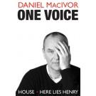 One Voice (print)
