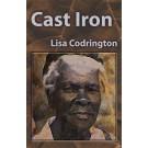 Cast Iron (print)
