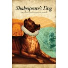 Shakespeare's Dog (print)