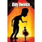 Billy Twinkle: Requiem for a Golden Boy (print)