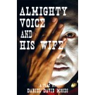Almighty Voice and His Wife (print)