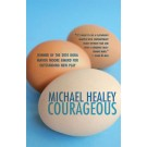 Courageous (print)