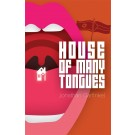 House of Many Tongues (print)