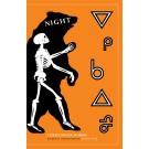 Night (print)
