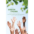 The Green Thumb Collection (print)