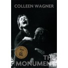 The Monument (ebook)