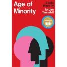 Age of Minority: Three Solo Plays (ebook)