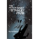 The Patron Saint of Stanley Park (print)