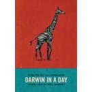 Darwin in a Day (print)
