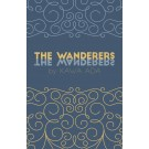 The Wanderers (print)