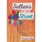 Sultans of the Street (print)