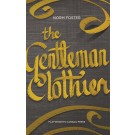 The Gentleman Clothier (ebook)