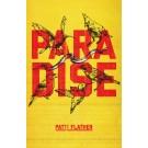 Paradise (print)