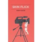 Skin Flick (ebook)